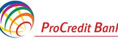 procreditbank_logo