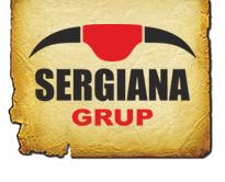 SergianaGrupLogo