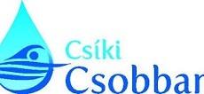 logo Csiki Csobbano