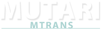 logo Mutari Trans
