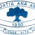 logo-fundatia-Ana-Aslan-250.png