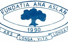 logo fundatia Ana Aslan 250