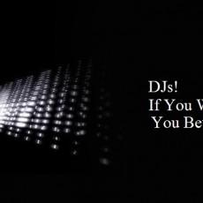 DJs-Banner