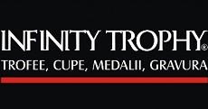 logo 4 IT