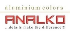 logo Analko
