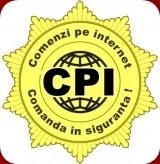 comenzi-pe-internet-160x164
