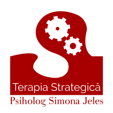 Logo_Terapia-Strategica